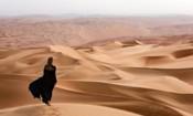 Il meglio degli Emirati ( IGrandiViaggi ) Proposte di viaggio